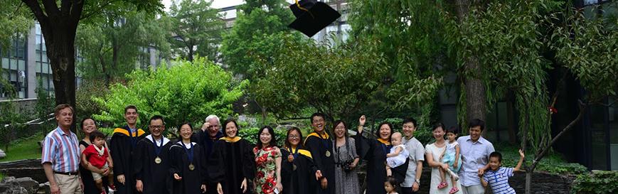 PAU Alumni Associations