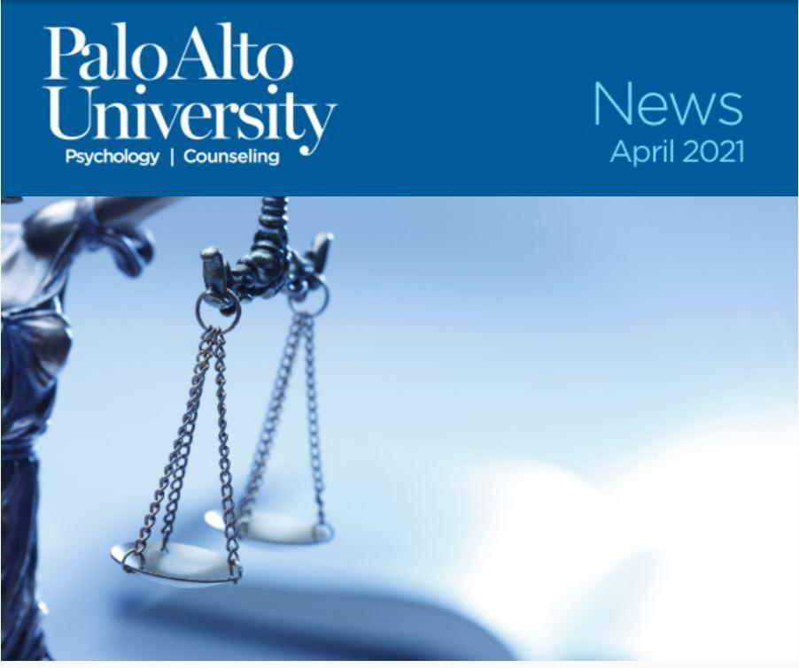 PAU April Newsletter Archive