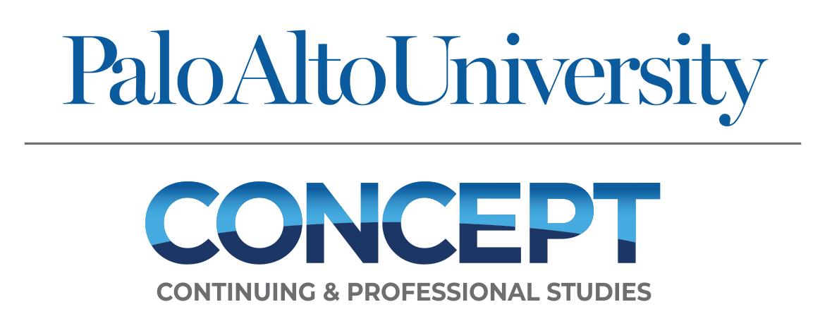 Palo Alto University Continuing & Professional Studies Image