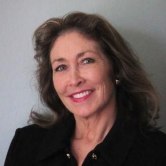 Cynthia James