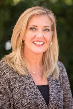 Donna Sheperis, Ph.D.