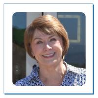 PAU Alumna Diane Raleigh