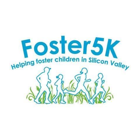 Foster 5K