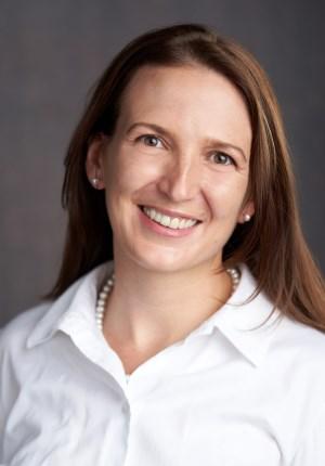 Kristen Vescera