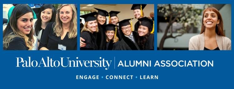 Palo Alto University Alumni Association