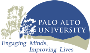 PAU Logo for Investiture