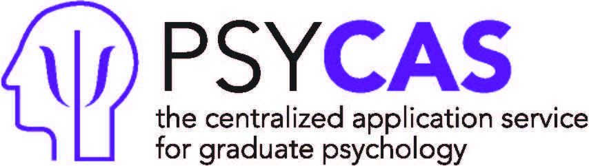 psycas logo