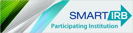 Smart IRB Participating Institution