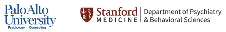PGSP-Stanford