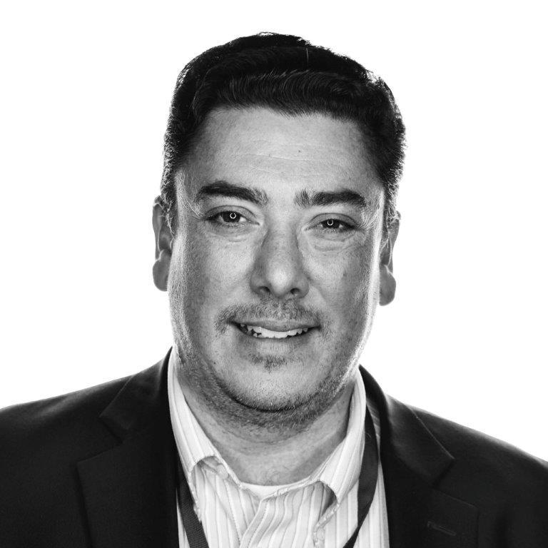 Zeno Franco, Ph.D.