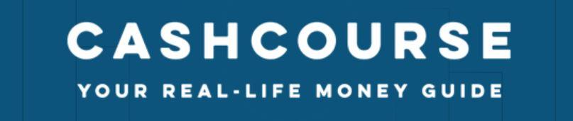 CashCourse Logo