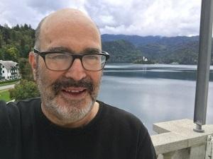 Robert D. Friedberg, Ph.D., ABPP Professor Head of Emphasis