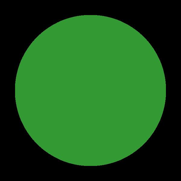 green_circle_new