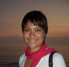 Alumni Spotlight: Malique Carr, Ph.D.