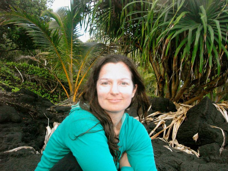 Karen Roller, Ph.D., MFT