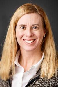 Dr. Nancy Haug, Ph.D.