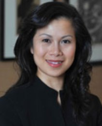 Alumni Spotlight: Grace P. Lee, J.D., Ph.D.