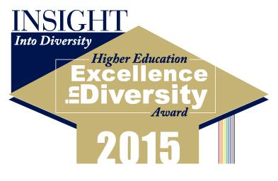 2015 Heed Award