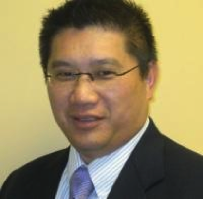 Jorge Wong, Ph.D.