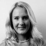 Alumni Spotlight: Emelie Kallner