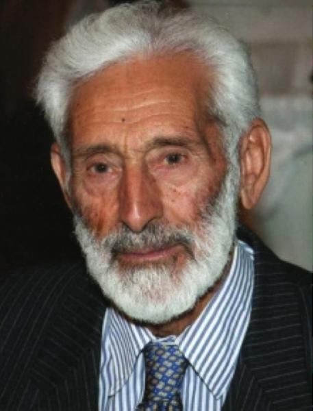 Omar Seddiqui