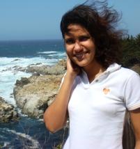 Alumni Spotlight: Suniti Kukreja, Ph.D.
