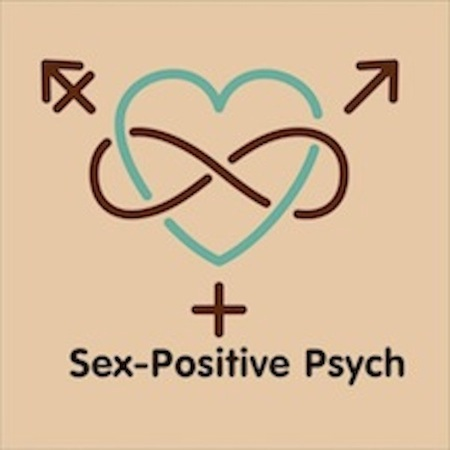 Sex Positive Psychology Psychological Association for Gender Expression and Sexuality (PAGES)