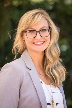 Palo Alto University Faculty Megan_Speciale