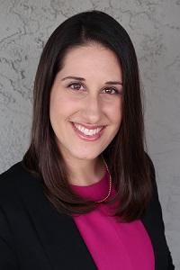 Palo Alto University Faculty Laura_Khoury