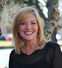 Donna Sheperis