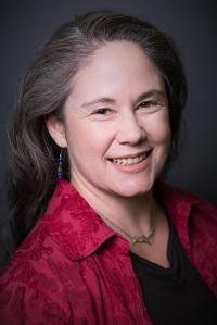 Janice Habarth