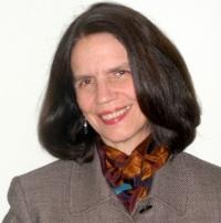 Janet Negley