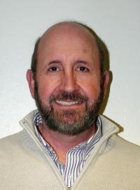 William H. Snow