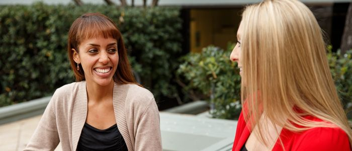 Admissions & Financial Aid Office | Palo Alto University