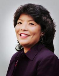 June Klein