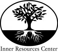 inner resources