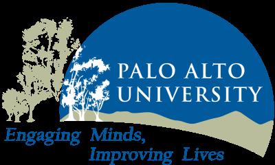 PAU NEWS – AUGUST 2018 | Palo Alto University