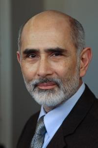 Dr. Ricardo F. Munoz, Ph.D.