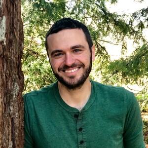 Jonah Paquette
