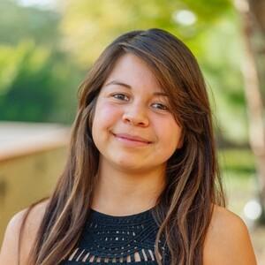 Rosie Mejia