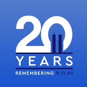 PAU Remembers 9-11
