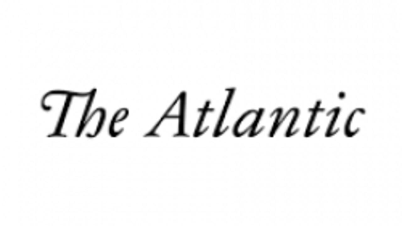 The Atlantic.jpeg