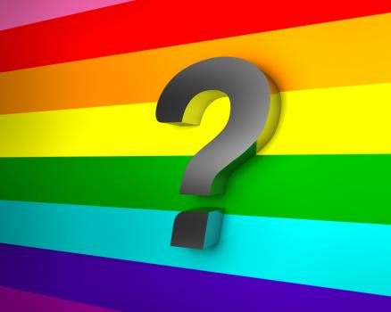LGBTQ Area of Emphasis FAQ's