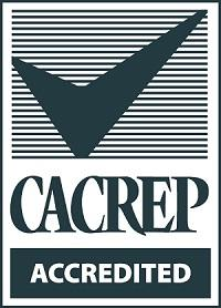 CACREP Accredited Online Master's in Counseling Programs