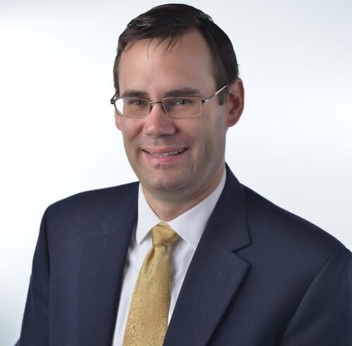Dr. Paul Korte
