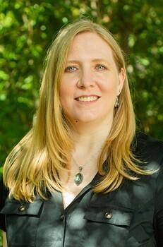 Palo Alto University Faculty Erin_Heinemeyer