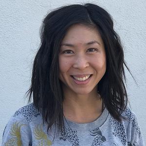 Palo Alto University Faculty Janice_Kuo, Ph.D.