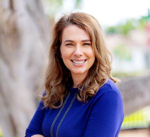 Palo Alto University Faculty Laura_Weinberg Ph.D.