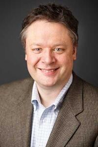 Christopher M. Weaver