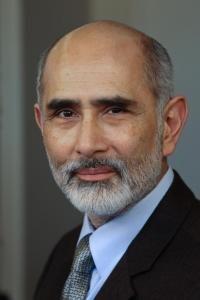 Ricardo F. Muñoz